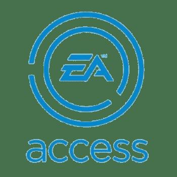 اشتراك EA Access